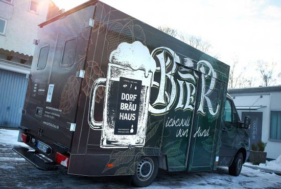 arte-logo-lauterbach-Dorfbraeuhaus-Biertruck-Foodtruck-Vollfolierung-Car-Wrapping-Folie-1100x800