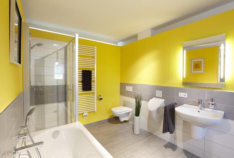 gelbe fliesen gelbe fliesen stockbild bild 34169751 gelbe fliesen stockfotos bild 20395413. Black Bedroom Furniture Sets. Home Design Ideas