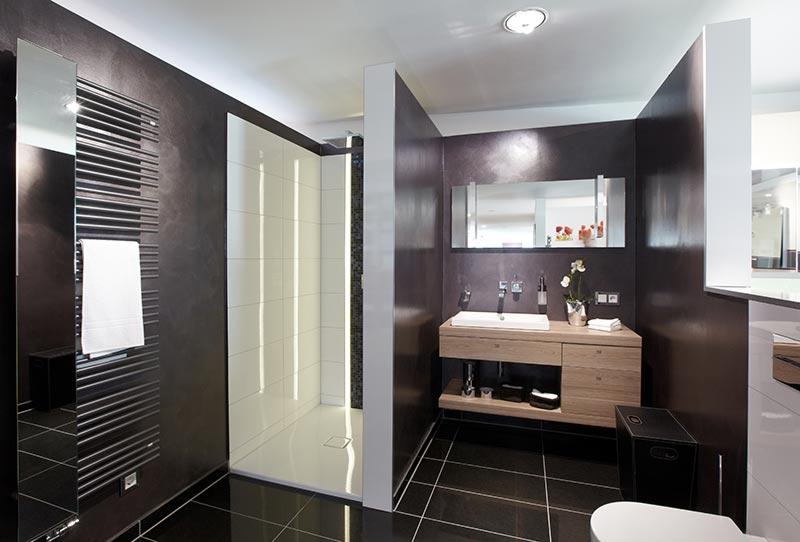 fehl sohn bad ausstellung. Black Bedroom Furniture Sets. Home Design Ideas